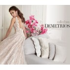 Collection Demetrios