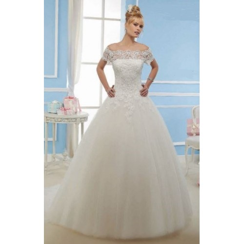 Collection Tomy Mariage